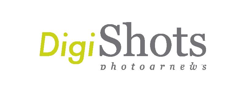 DigiShots